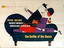 """The Battle of the Sexes"" (1959 film).jpg"