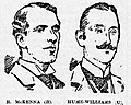 1895 North Monmouthshire candidates.jpg