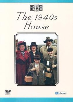 1940s house uk dvd.jpg
