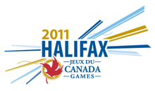 2011 Canada Games.png