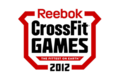 2012CrossFitGamesLogo.png