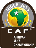 2015 African U-17 Championship.png