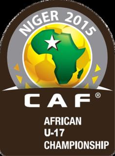 2015 African U-17 Championship