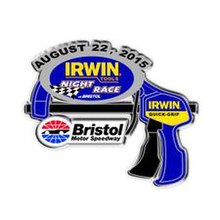 2015 Irwin Tools Night Race logo.jpg