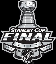 2017 Stanley Cup Finals - Wikipedia 2ee891d3c