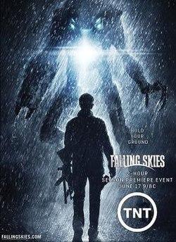 http://upload.wikimedia.org/wikipedia/en/thumb/6/63/436px-Falling-skies-season-two-poster2.JPG/250px-436px-Falling-skies-season-two-poster2.JPG