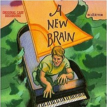 A New Brain CD Cover.jpg