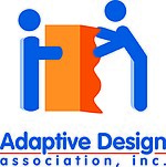 Adaptive design association logo.jpg