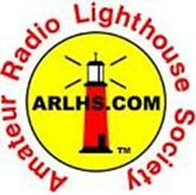 Amateur Radio Lighthouse Society logo.jpg