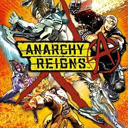 250px-Anarchy_Reigns_box_art.jpg