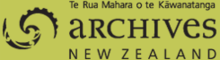 Archives New Zealand logo.png