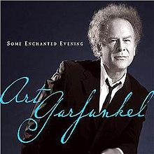 Art Garfunkel Some Enchanted Evening Cover.jpg