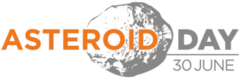 Asteroid Day Logo HQ.png