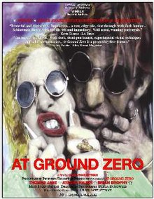 At Ground Zero 1994 Poster.jpg