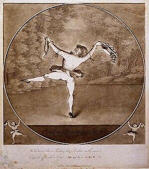 Auguste Vestris - Image: Auguste Vestris