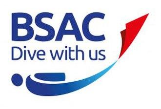 British Sub-Aqua Club - Image: BSAC Logo 2017