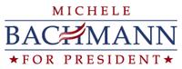 Bachmann 2012.png
