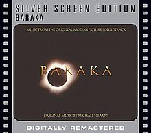 Baraka Cover Silver Screen Edition.jpg