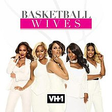 basketball wives season 6 wikipedia