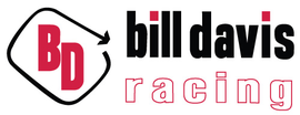 BillDavisRacing.png