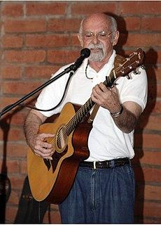 Bobby Kimmel American musician