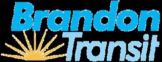 Brandon Transit