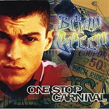 Brian Green One Stop Carnival.jpg