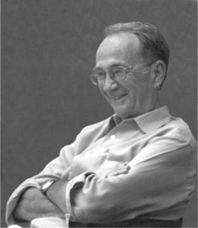C. Allin Cornell American engineer