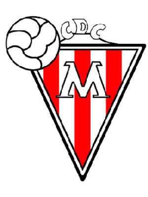 CDC Moscardó - Image: CD Colonia Moscardó