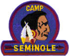 Camp Seminole.png