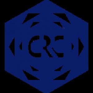 Cassa di Risparmio di Cesena - Image: Cassa di Risparmio di Cesena logo