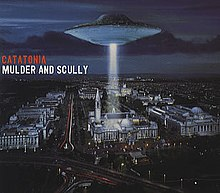 Catatonia-Mulder--Scully-109700.jpg