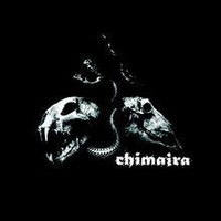 Chimaira cover
