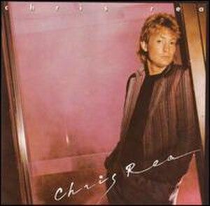 Chris Rea (album)