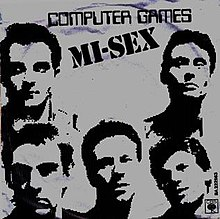 Computer Games by Mi-Sex.jpg