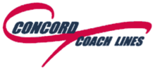 Concord Coach Lines logo.png