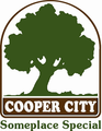 Cooper City municipal logo.png