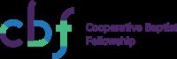 Cooperative Baptist Fellowship logo.png