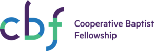 Cooperative Baptist Fellowship - Image: Cooperative Baptist Fellowship logo