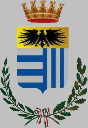 Corbetta, Lombardy