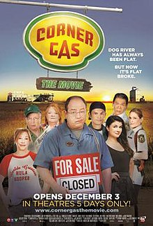 Corner Gas The Movie.jpg