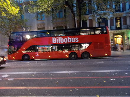 partybus berlin bvg