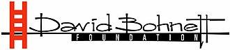 David Bohnett Foundation - Image: David Bohnett Foundation logo