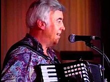 Dermot O'Brien accordionist.jpg