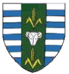Driffield Coat of Arms.png