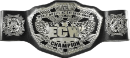 ECW World Heavyweight Championship last.png