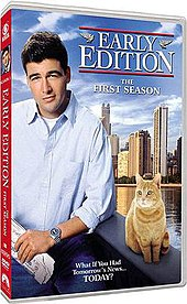 early edition season 4 episodes