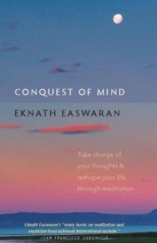 Easwaran-COVER-Conquest-of-Mind-2010.jpg