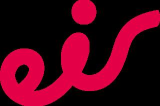 Eir-telecom-logo