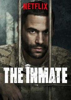 <i>The Inmate</i>